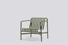 Palissade Outdoor Furniture