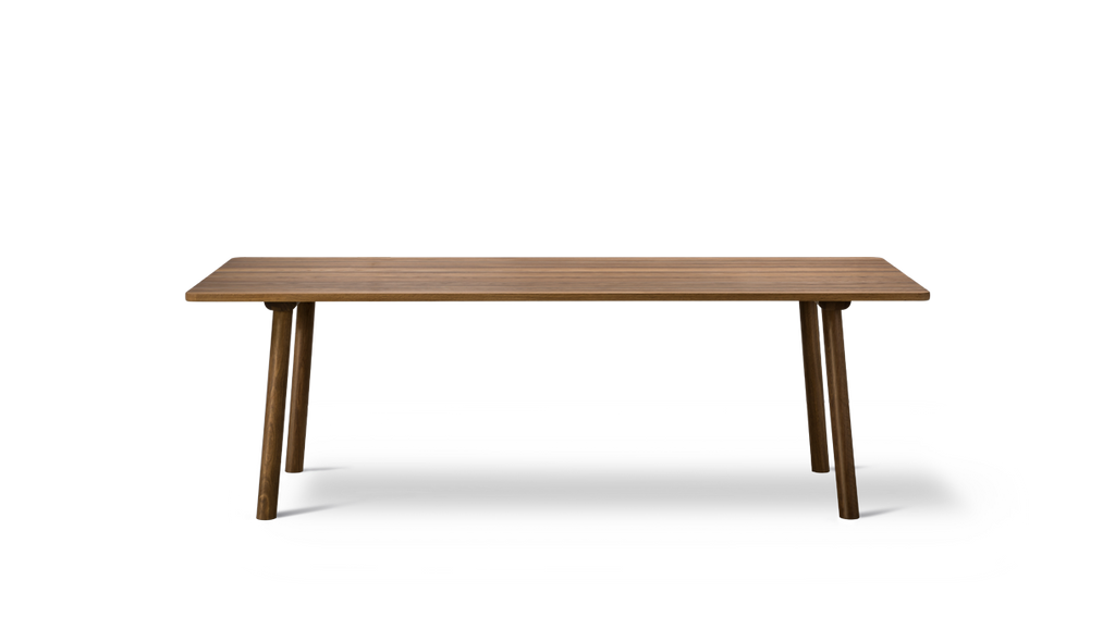 Taro Dining Table