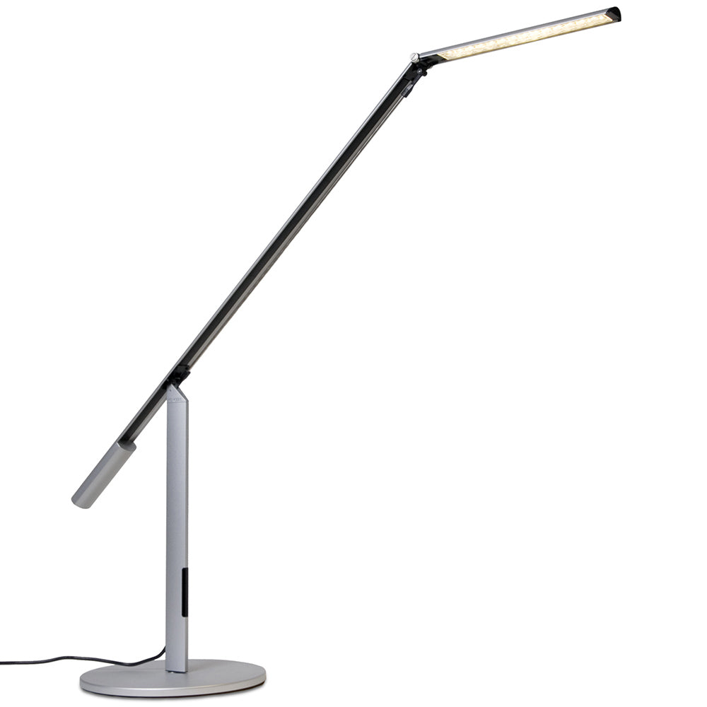 Equos Desk Lamp