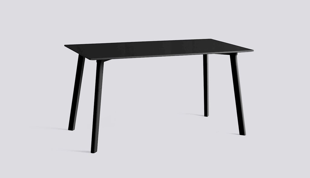 CPH Deux 210 Table