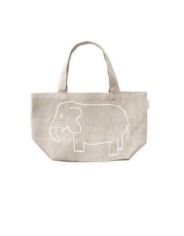 Kids Elephant Bag