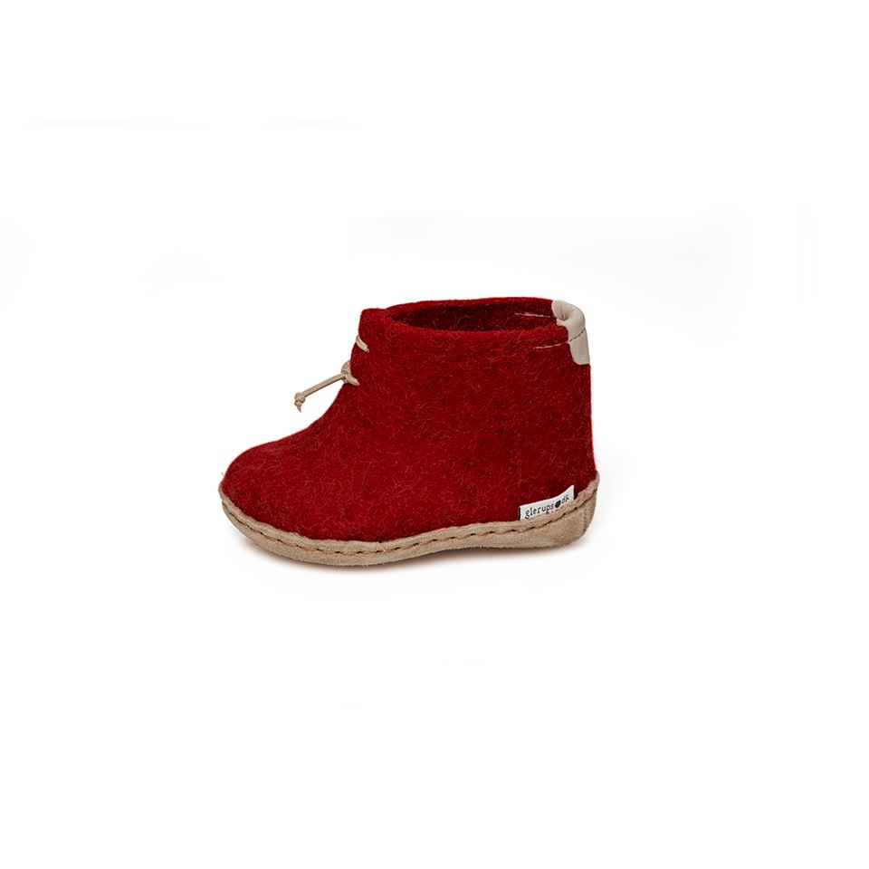 Glerups Kids Boot