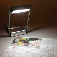 i-Lite <br/>Portable Lighting