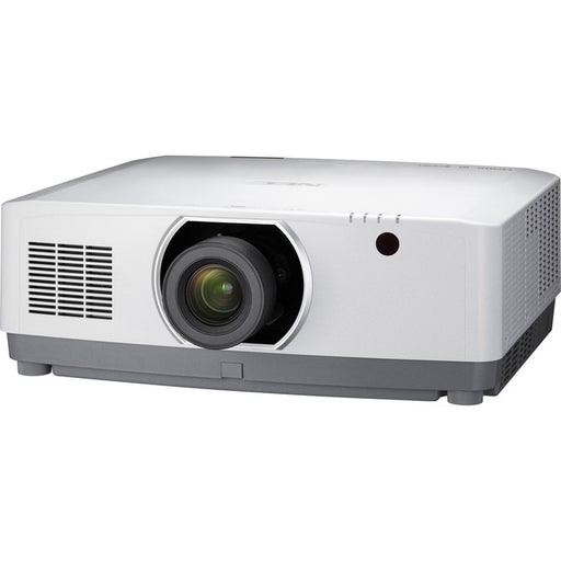 NEC Display NP-PA703UL-41ZL 3D Ready LCD Projector - 16:10