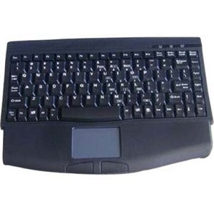 Panasonic Notebook Keyboard