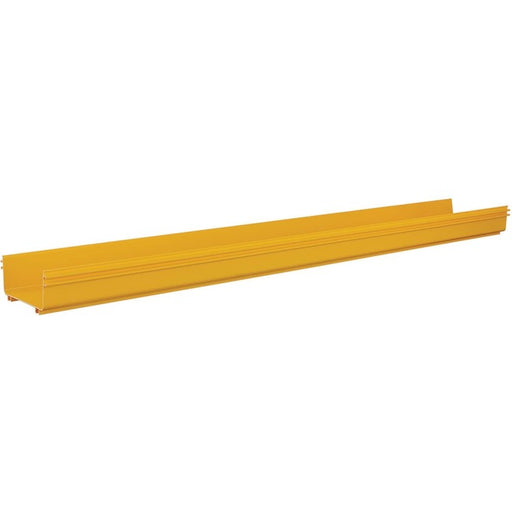 Tripp Lite Straight Channel Section, 240 x 120 x 1830 mm