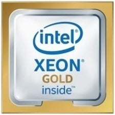 Dell Intel Xeon 5118 Dodeca-core (12 Core) 2.30 GHz Processor Upgrade