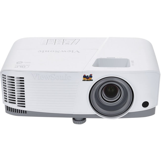 Viewsonic PA503X 3D Ready DLP Projector - 4:3