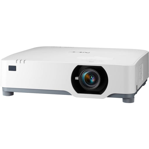 NEC Display Entry Installation NP-P605UL LCD Projector - 16:10