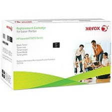 Xerox 106R02185 Toner Cartridge - Black