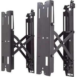 Chief Fusion FCAV1U Mounting Adapter for Wall Mounting System