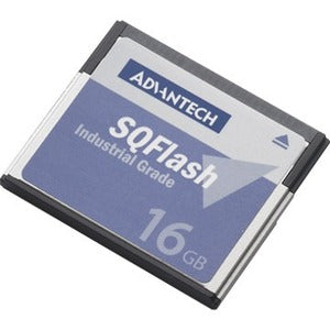 Advantech SQFlash 32 GB CFast 2.0 Card