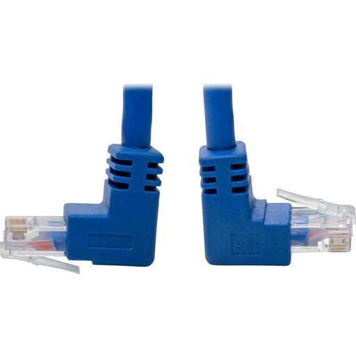 Tripp Lite N204-001-BL-UD Cat.6 Patch UTP Network Cable