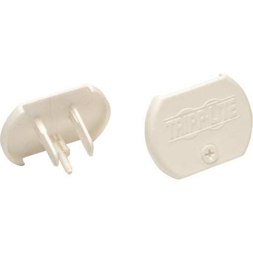 Tripp Lite HG Outlet Covers