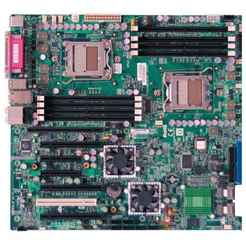 Supermicro H8DAi-2 Server Motherboard - NVIDIA Chipset - Socket F (1207)