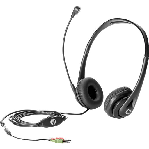 Business Headset V2