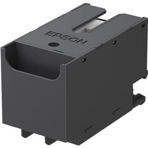 Epson T6715 Ink Maintenance Box (T671500)