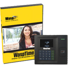 WASPTIME V7 PROFESSIONAL W-HID