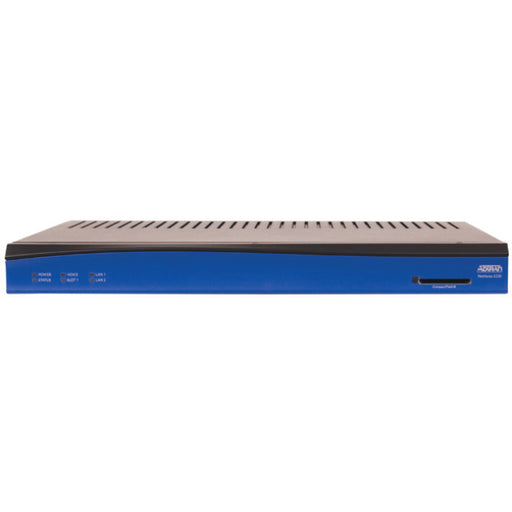 Adtran NetVanta 6330-8FXS IP Business Gateway