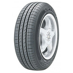"20"" Hankook Optimo H426"