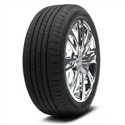 "19"" Michelin Primacy MXV4"