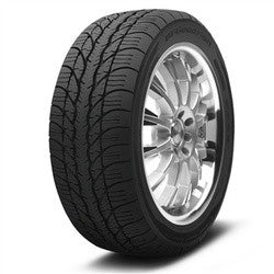 "16"" BFGoodrich g-Force Super Sport A/S"