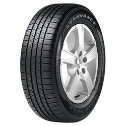 "18"" Goodyear Assurance All-Season"