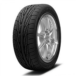 "15"" Goodyear Assurance TripleTred All-Season"