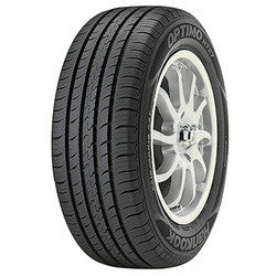 "15"" Hankook Optimo H727"