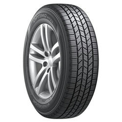 "18"" Hankook Optimo H725"