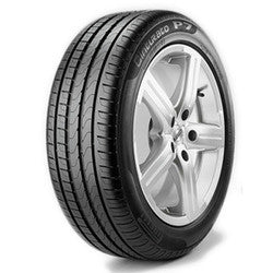 "15"" Pirelli Cinturato P7 All Season"