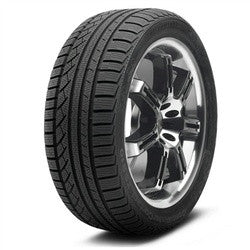 "15"" Continental ContiWinterContact TS 810 S"
