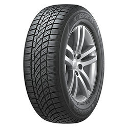 "16"" Hankook Kinergy 4S H740 3PMS"
