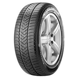 "20"" Pirelli Scorpion Winter"