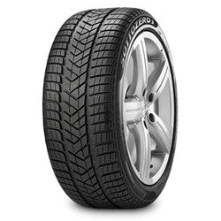 "19"" Pirelli Winter SottoZero Series 3"