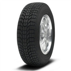 "13"" Firestone Winterforce"