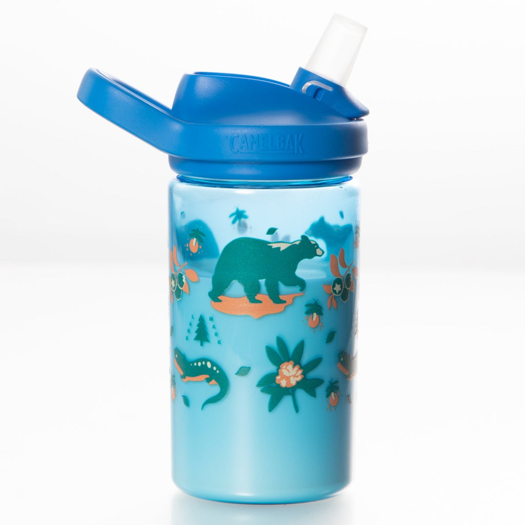 Kids' Landmark CamelBak® Water Bottle