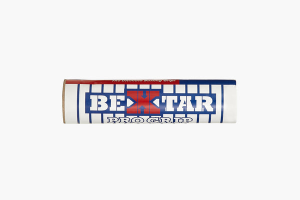 BEXTAR Pro Grip by Tiger Stick |  3 Pack