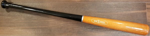Pro Maple CBX (personalized)-Bats-Bexter Sports