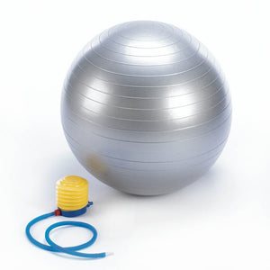 Resilient Exercise Ball - Giftspiration