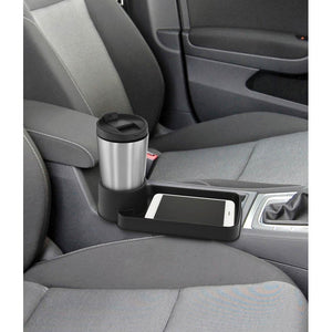 Auto Cup Holder Tray - Giftspiration