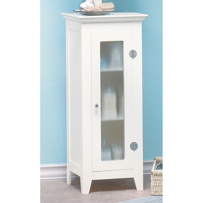 Bathroom Storage Cabinet - Giftspiration