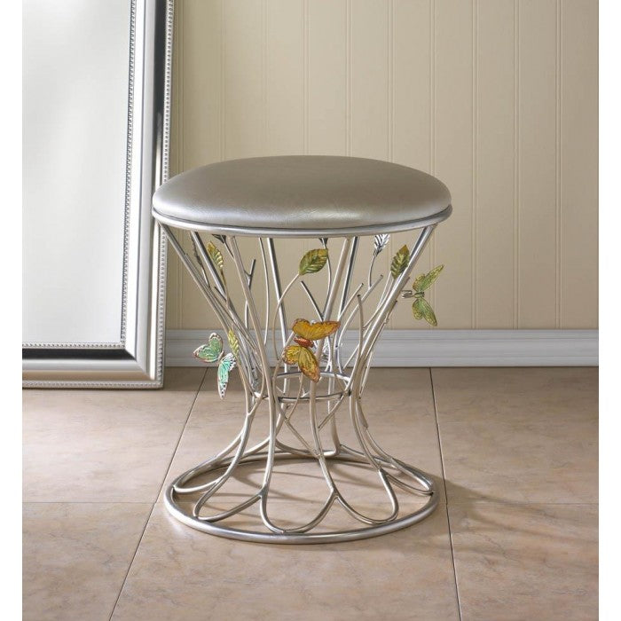 Butterfly Wonder Stool - Giftspiration