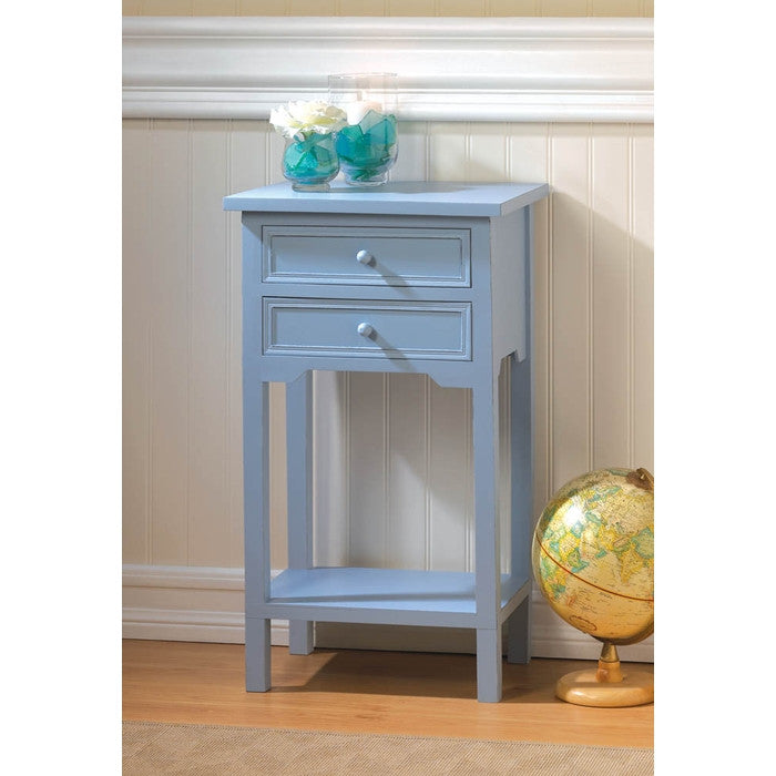 Cape Town Side Table - Giftspiration