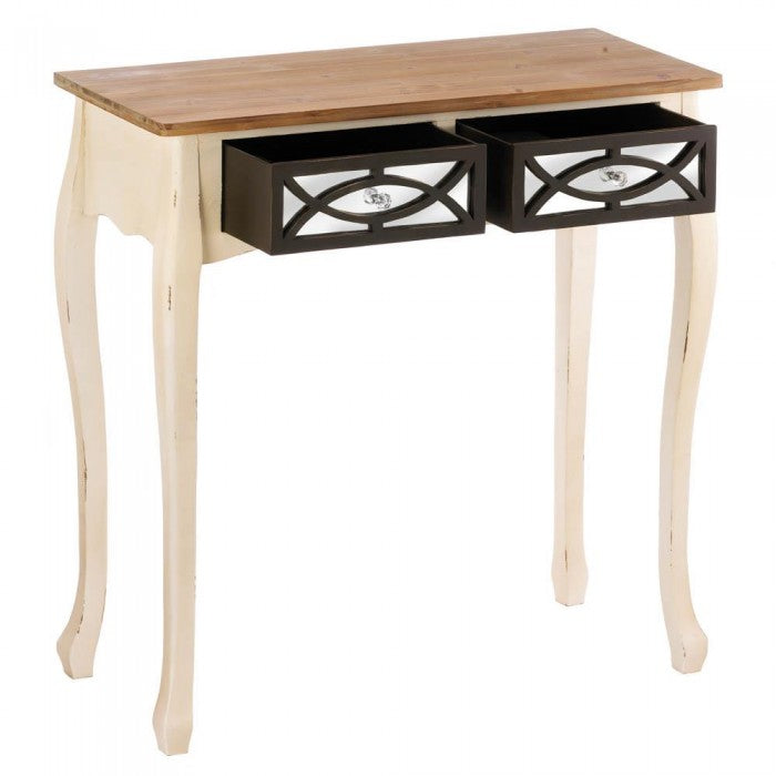 Charming Console Table - Giftspiration