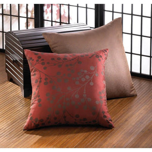 Osaka Throw Pillow - Giftspiration