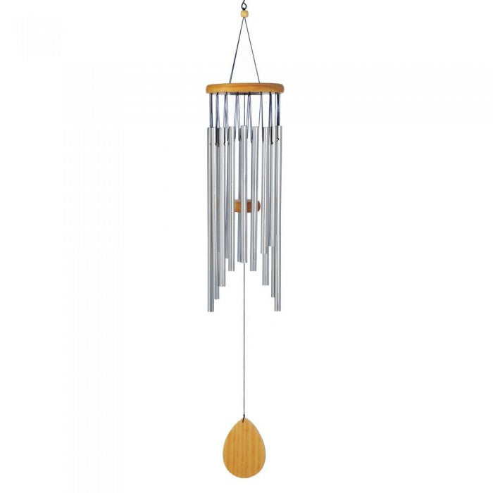 Classic Waterfall Wind Chimes - Giftspiration