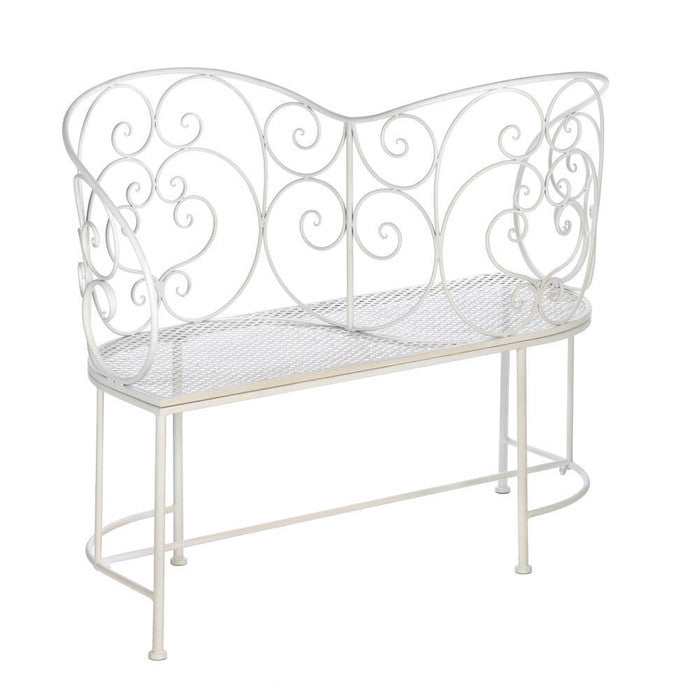 Couples Bench - Giftspiration