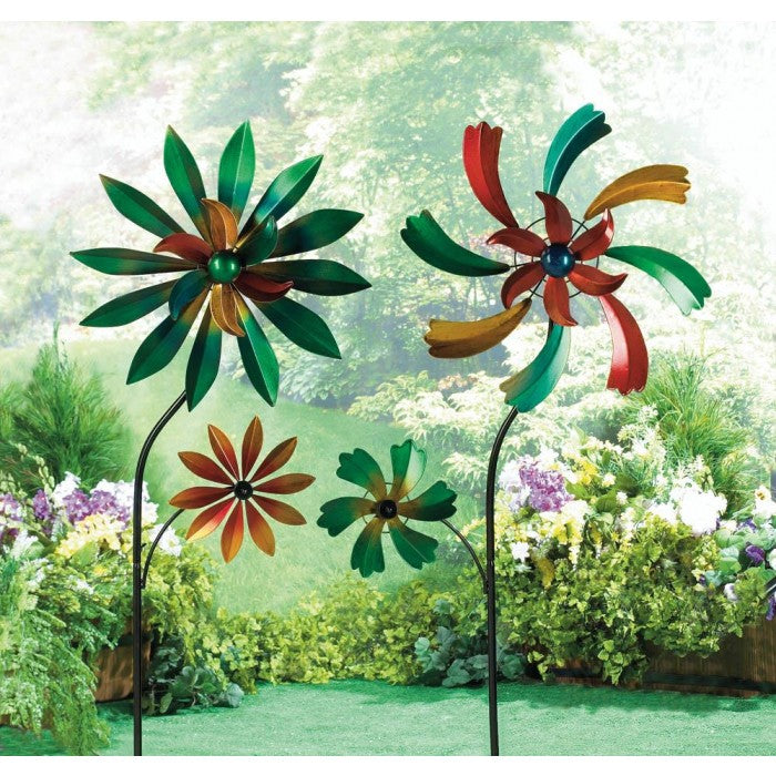 Dahlia Windmill - Giftspiration