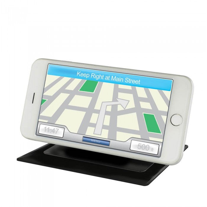 Dashboard Device Holder - Giftspiration